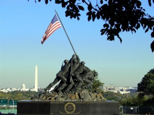 washington_dc_029_marine_corp_war_iwo_jima_memorial_big