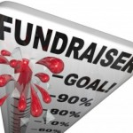 How Do I Get Started Fundraising??