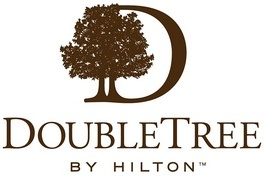 Inheritance of Hope partners with DoubleTree by Hilton