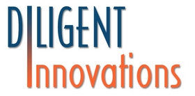 Diligent Innovations