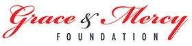 The Grace and Mercy Foundation