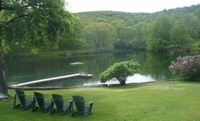 Willow Lake Vacation Rentals