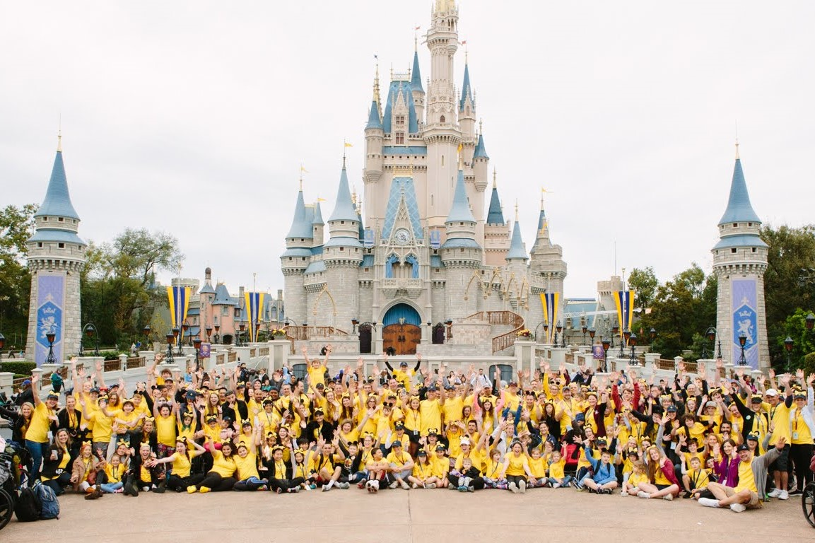 You are currently viewing Shine Bright at the Orlando Legacy Retreat® presented by Kendra Scott