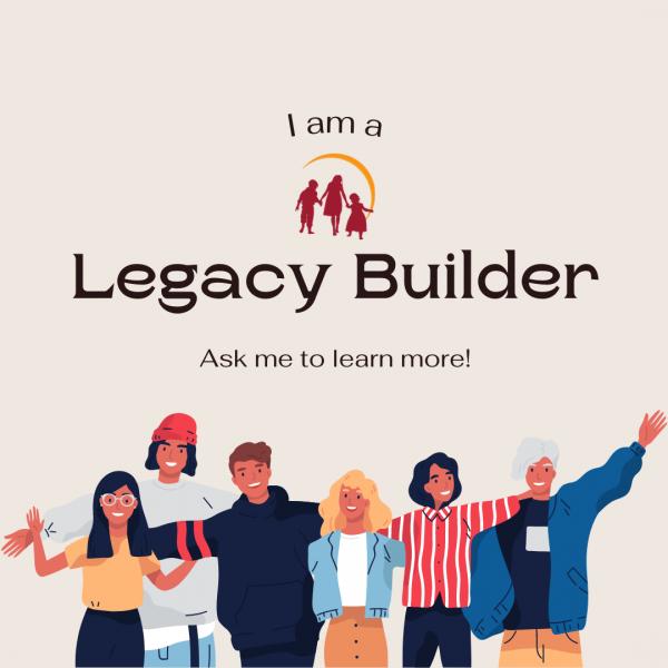 Legacy_Builder